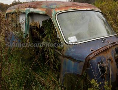 Volvo_Graveyard_0188