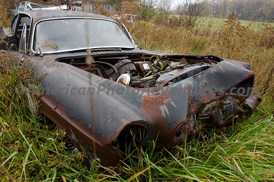 Volvo_Graveyard_0094