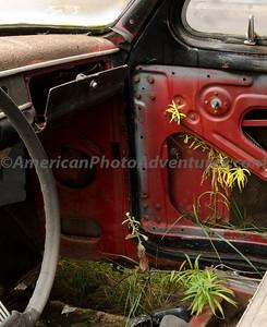 Volvo_Graveyard_0040