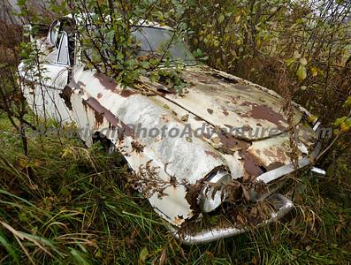 Volvo_Graveyard_0109