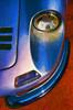 """""""Dino-3""""<br /> Ferrari Dino"""