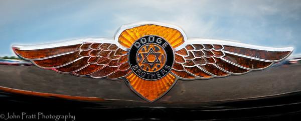 Dodge Bros.