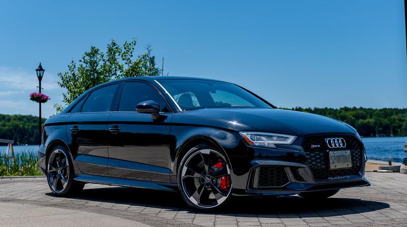 SPORTDAD - Audi Club North America - 444