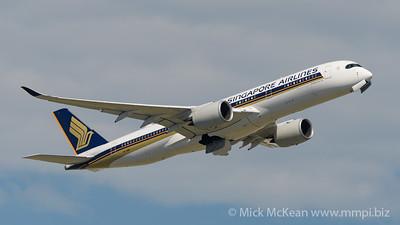 20180212-MMPI0047 - Aircraft Outing at Brisbane Airport