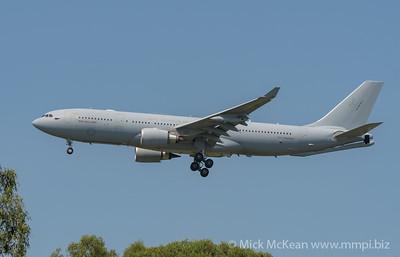 20180219-MMPI0047 - Aircraft Outing - RAAF Base Amberley