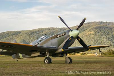 MMPI_20180525_MMPI0049_0175 -   Spitfire Mk XVI VH-XVI .