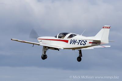 Glasair Aviation