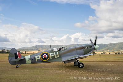 MMPI_20180525_MMPI0049_0120 -   Spitfire Mk XVI VH-XVI .