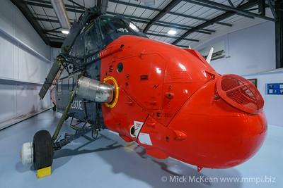 Royal Navy Fleet Air Arm Museum