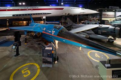British Aircraft Corporation