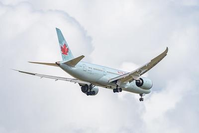 MMPI_20191103_MMPI0054_0028 - Air Canada Boeing 787-8 Dreamliner C-GHPX .