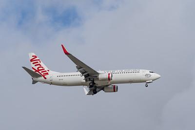 MMPI_20191103_MMPI0054_0020 - Virgin Australia Boeing 737-8FE VH-YIQ .