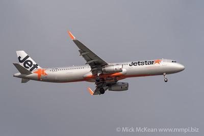 MMPI_20191103_MMPI0054_0015 - Jetstar Airways Airbus A321-231 VH-VWN .