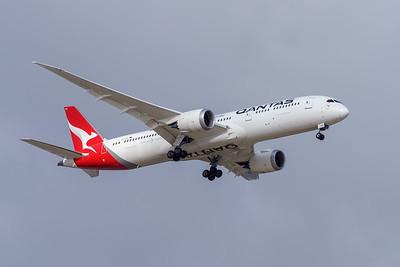 MMPI_20191103_MMPI0054_0016 - Qantas Boeing 787-9 Dreamliner VH-ZNC .