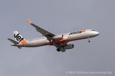 MMPI_20191103_MMPI0054_0014 - Jetstar Airways Airbus A321-231 VH-VWN .