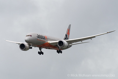 MMPI_20200208_MMPI0063_0023 - Jetstar Boeing 787-8 Dreamliner VH-VKF as flight JQ12 on approach to Gold Coast Airport (YBCG) ex Tokyo Narita (RJAA).