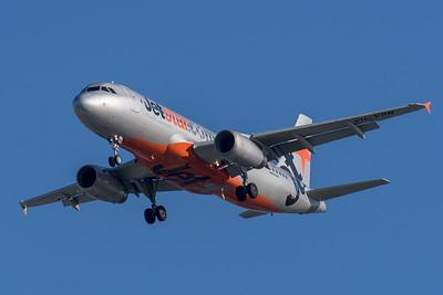 MMPI_20200322_MMPI0063_0001 - Jetstar Airbus A320-232 VH-VGN as flight JQ935 on approach to Brisbane Airport (YBBN) ex Cairns (YBCS).