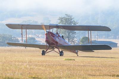 MMPI_20200627_MMPI0063_0009 -  De Havilland DH.82A Tiger Moth II VH-ZUP .