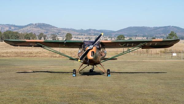 MMPI_20200627_MMPI0063_0022 -  Auster J/5F Aiglet Trainer VH-ADT .