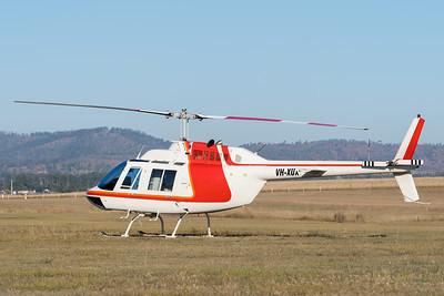 MMPI_20200627_MMPI0063_0017 -  Bell 206B Jetranger VH-XUX .