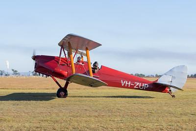 MMPI_20200627_MMPI0063_0008 -  De Havilland DH.82A Tiger Moth II VH-ZUP .
