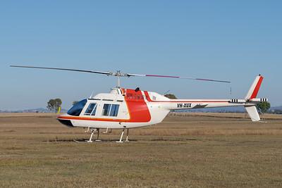MMPI_20200627_MMPI0063_0016 -  Bell 206B Jetranger VH-XUX .