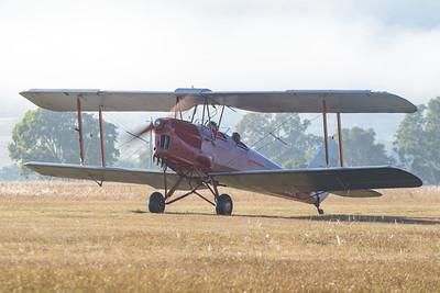 MMPI_20200627_MMPI0063_0010 -  De Havilland DH.82A Tiger Moth II VH-ZUP .