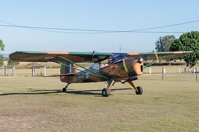 MMPI_20200627_MMPI0063_0024 -  Auster J/5F Aiglet Trainer VH-ADT .