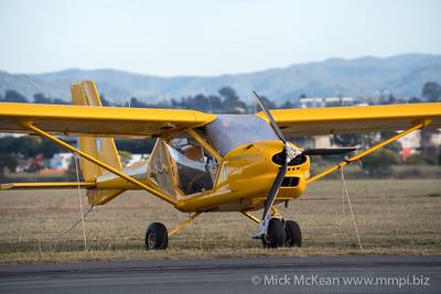 MMPI_20200801_MMPI0063_0009 -  Aeroprakt A-22LS Foxbat 24-8300 parked.