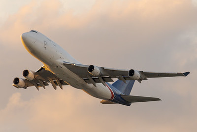 MMPI_20200808_MMPI0063_0018 - Aerotranscargo Boeing 747-412(BDSF) ER-JAI as flight ATG6605 takes off from Brisbane (YBBN) bound for Kuala Lumpur (WMKK).