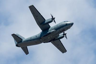 MMPI_20201001_MMPI0063_0009 - Royal Australian Air Force Alenia C-27J Spartan A34-006 .