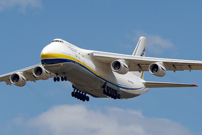 MMPI_20210913_MMPI0078_0006 - Antonov Airlines Antonov An-124-100M Ruslan UR-82007 on approach to RAAF Amberley (YAMB) ex Nadi (NFFN).