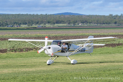 MMPI_20200308_MMPI0065_0038 -  Aeropro Eurofox 3K 24-5350 landing at 2020 Clifton fly-in.