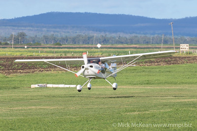 MMPI_20200308_MMPI0065_0036 -  Aeropro Eurofox 3K 24-5350 landing at 2020 Clifton fly-in.