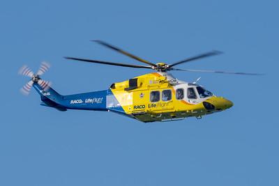 MMPI_20200829_MMPI0063_0002 - RACQ Lifeflight AgustaWestland AW139 VH-XIL in flight.