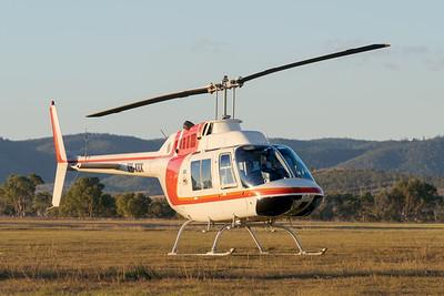 MMPI_20200627_MMPI0063_0267 -  Bell 206B Jetranger VH-XUX .