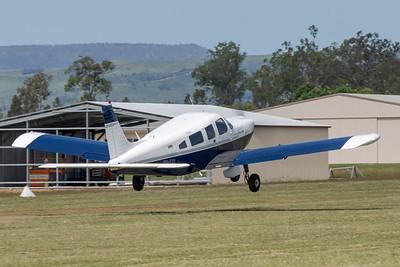 MMPI_20210411_MMPI0078_0101 -  Piper PA-32-300 Cherokee Six VH-SVI .