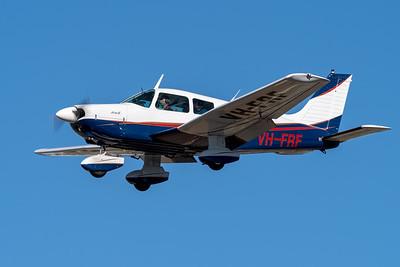 MMPI_20210516_MMPI0082_0018 -  Piper PA-28-181 Archer II VH-FRF .