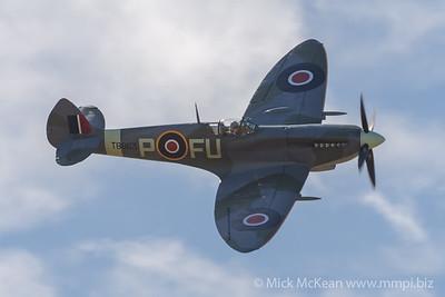 MMPI_20180526_MMPI0049_0017 -   Spitfire Mk XVI VH-XVI .