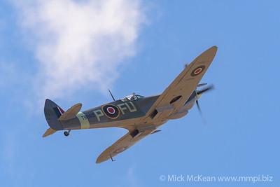 MMPI_20180526_MMPI0049_0019 -   Spitfire Mk XVI VH-XVI .