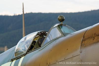 MMPI_20180525_MMPI0049_0155 -   Spitfire Mk XVI VH-XVI .