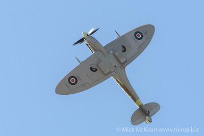 MMPI_20180526_MMPI0049_0016 -   Spitfire Mk XVI VH-XVI .