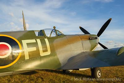 MMPI_20180525_MMPI0049_0164 -   Spitfire Mk XVI VH-XVI .