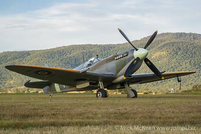 MMPI_20180525_MMPI0049_0176 -   Spitfire Mk XVI VH-XVI .