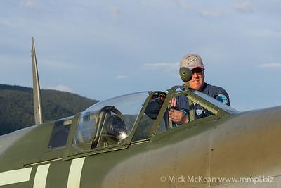 MMPI_20180525_MMPI0049_0158 -   Spitfire Mk XVI VH-XVI .