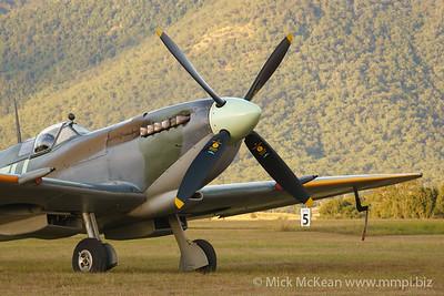 MMPI_20180525_MMPI0049_0179 -   Spitfire Mk XVI VH-XVI .