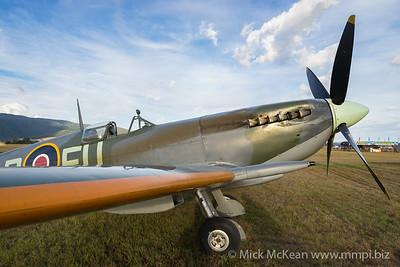 MMPI_20180525_MMPI0049_0157 -   Spitfire Mk XVI VH-XVI .
