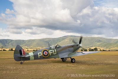 MMPI_20180525_MMPI0049_0121 -   Spitfire Mk XVI VH-XVI .