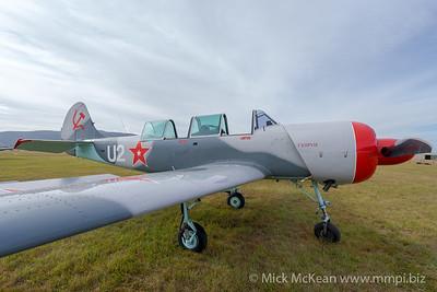 MMPI_20180525_MMPI0049_0035 -   Yak-52 VH-YGK .
