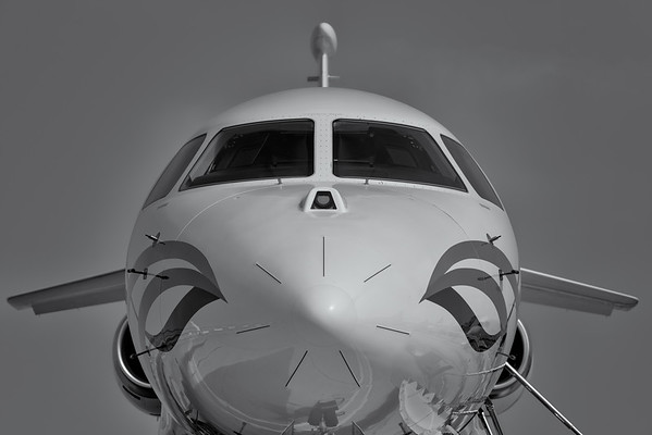 2012 Pic(k0 of the week 51: Leaving on a Jet plane